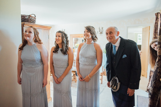 THE-BARNS- HOTEL-WEDDING-CHLOE-ANDREW-24
