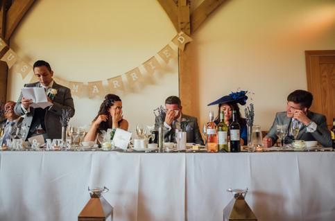 DODFORD-MANOR-WEDDING-CASSIE-TONI-58.jpg