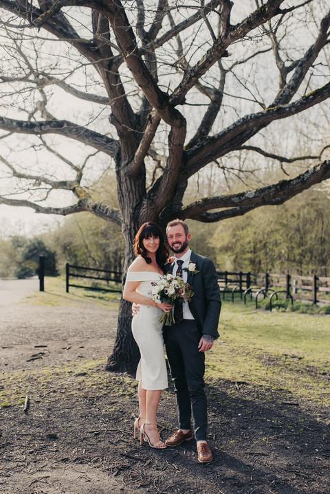 BEDFORD-WEDDING-35.jpg