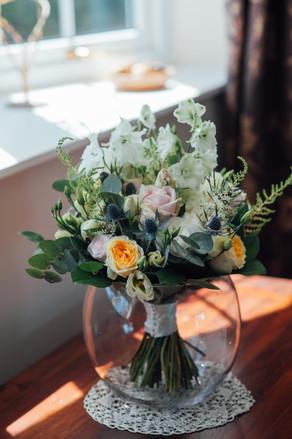 THE-BARNS- HOTEL-WEDDING-CHLOE-ANDREW-12