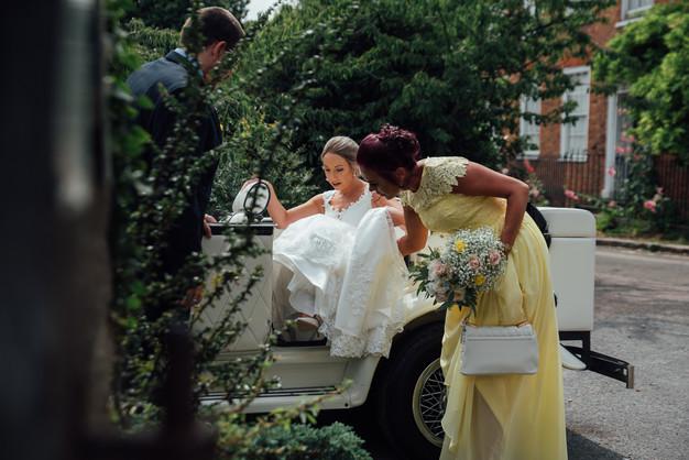 BEDFORD-SCHOOL-WEDDING-LOUISE-STEVE-79.j