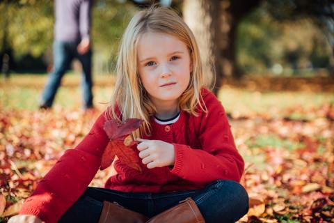 Autumn photoshoot 4.jpg