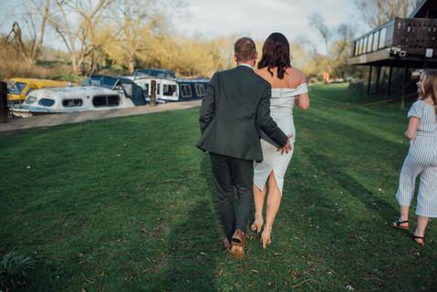BEDFORD-WEDDING-43.jpg