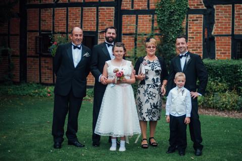 BARNS-HOTEL-WEDDING-TRICIA-AND-ROB-368.j