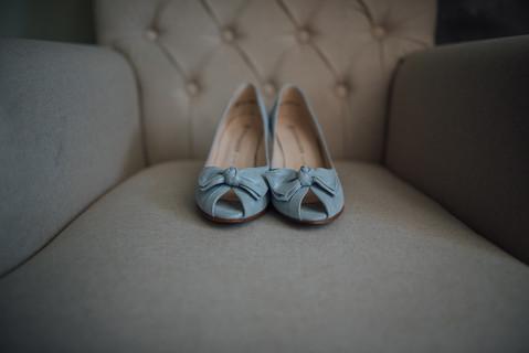THE-BARNS- HOTEL-WEDDING-CHLOE-ANDREW-10