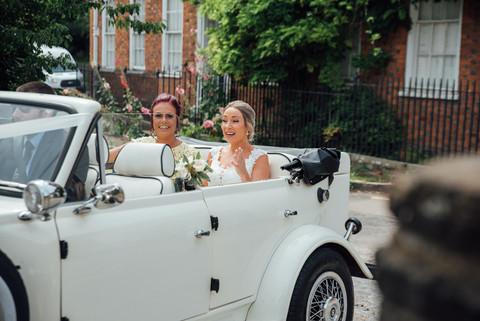 BEDFORD-SCHOOL-WEDDING-LOUISE-STEVE-78.j