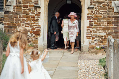 BEDFORD-SCHOOL-WEDDING-LOUISE-STEVE-62.j
