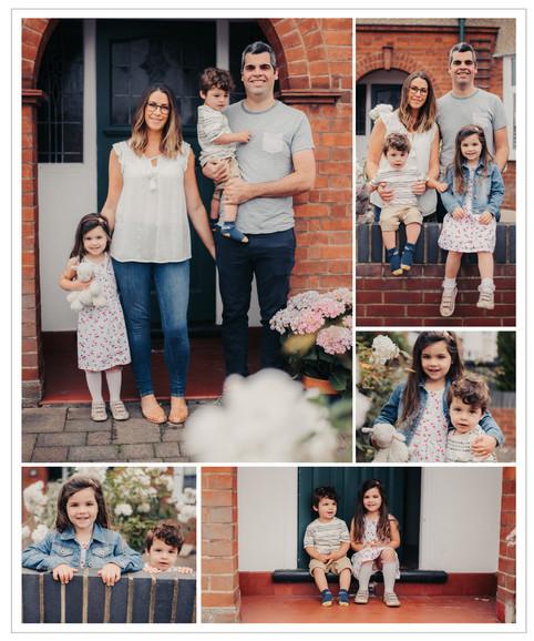 FAMILY FULK MONTAGE.jpg
