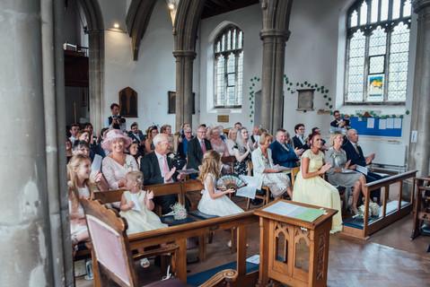 BEDFORD-SCHOOL-WEDDING-LOUISE-STEVE-148.