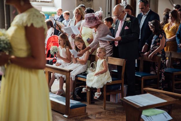 BEDFORD-SCHOOL-WEDDING-LOUISE-STEVE-109.