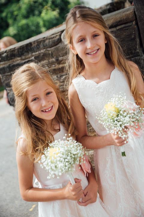 BEDFORD-SCHOOL-WEDDING-LOUISE-STEVE-60.j