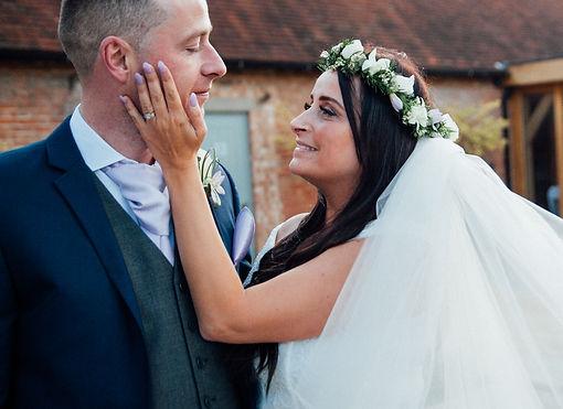 Kelly & Jason Wedding.jpg