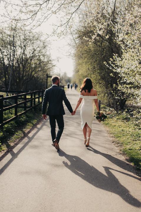 BEDFORD-WEDDING-36.jpg