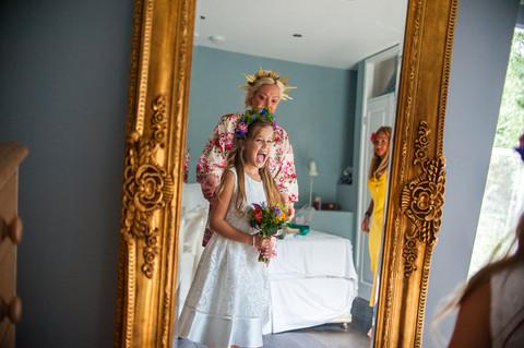 SUFFOLK WEDDING -52.jpg