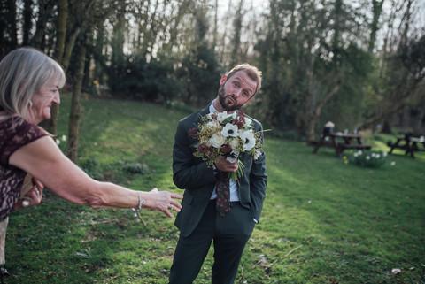 BEDFORD-WEDDING-37.jpg