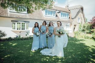 THE-BARNS- HOTEL-WEDDING-CHLOE-ANDREW-29