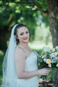 THE-BARNS- HOTEL-WEDDING-CHLOE-ANDREW-32