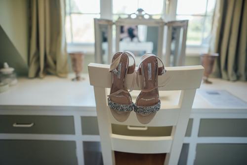 THE-BARNS- HOTEL-WEDDING-CHLOE-ANDREW-13