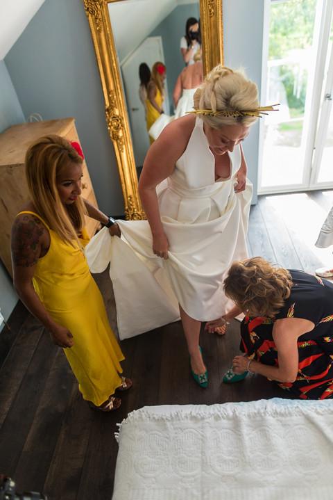 SUFFOLK WEDDING -56.jpg