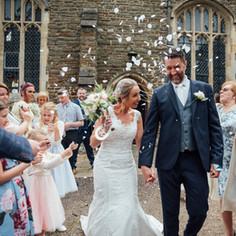 BEDFORD-SCHOOL-WEDDING-LOUISE-STEVE-188.