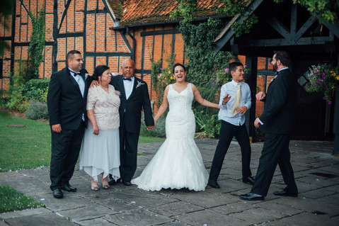 BARNS-HOTEL-WEDDING-TRICIA-AND-ROB-572.j