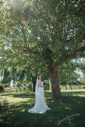 THE-BARNS- HOTEL-WEDDING-CHLOE-ANDREW-31