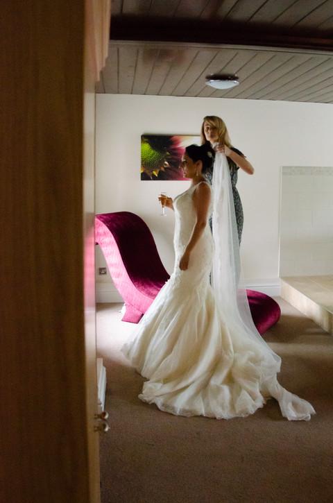 BARNS-HOTEL-WEDDING-TRICIA-AND-ROB-6.jpg