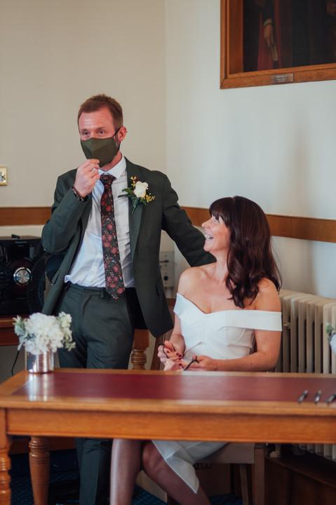 BEDFORD-WEDDING-12.jpg