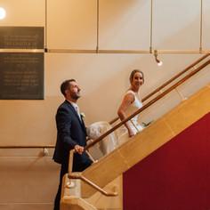 BEDFORD-SCHOOL-WEDDING-LOUISE-STEVE-327.