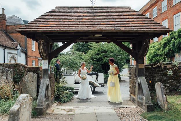 BEDFORD-SCHOOL-WEDDING-LOUISE-STEVE-80.j