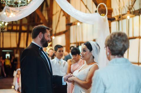 BARNS-HOTEL-WEDDING-TRICIA-AND-ROB-356.j