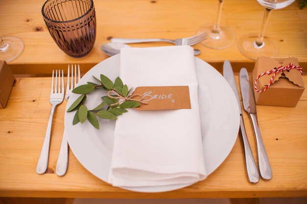SUFFOLK WEDDING -17.jpg