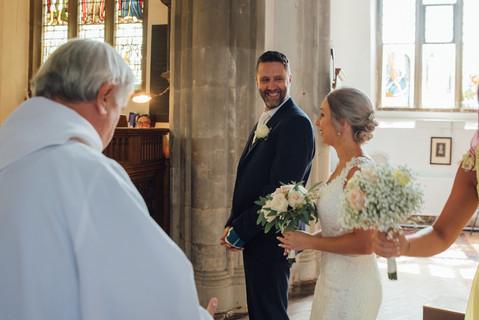 BEDFORD-SCHOOL-WEDDING-LOUISE-STEVE-100.