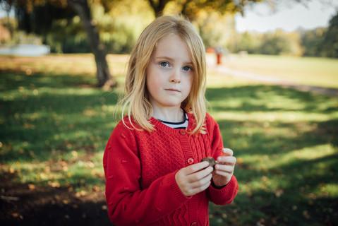 Autumn photoshoot 12.jpg