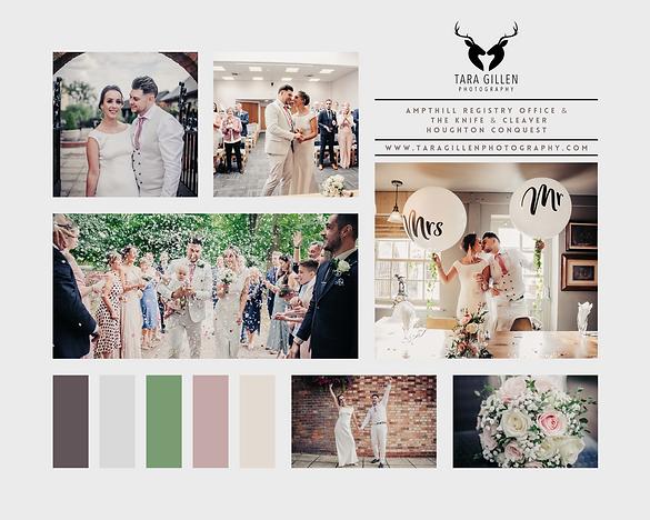Ampthill-registry-office-wedding-The-kni