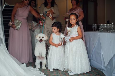 BARNS-HOTEL-WEDDING-TRICIA-AND-ROB-325.j