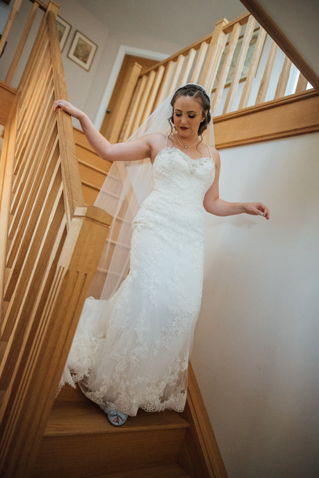 THE-BARNS- HOTEL-WEDDING-CHLOE-ANDREW-26