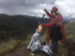 Shaman-workshop-Cusco-768x576.jpg