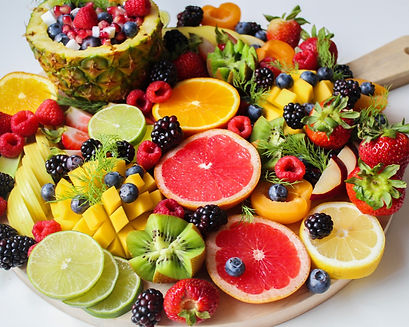 berries-citrus-citrus-fruits-1132047.jpg