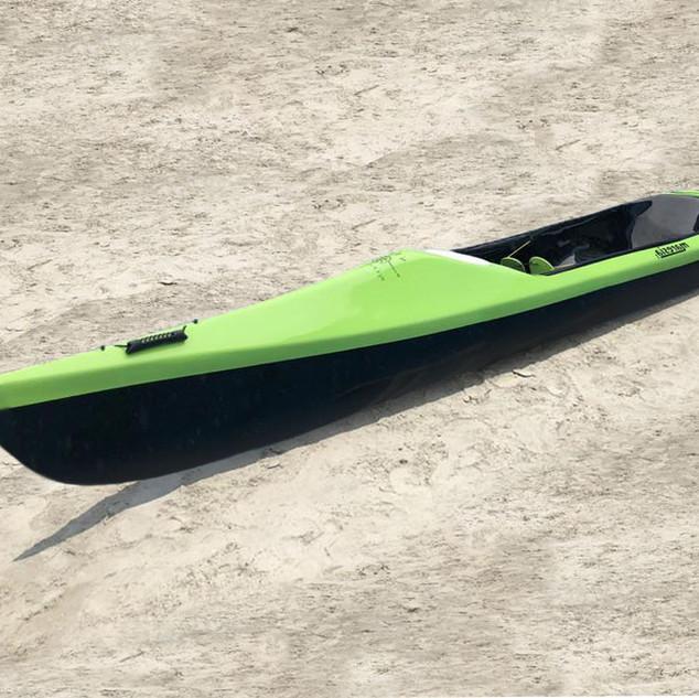 maresia verde areia.jpg