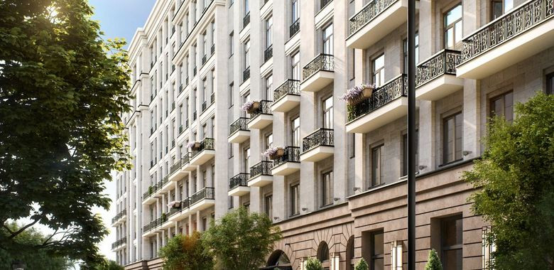 kompleks-apartamentov-sofiyskiy-moskva-j