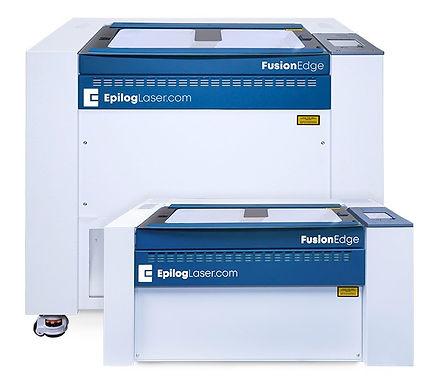 fusion-edge-12-ve-24-lazer-sistemleri_ed