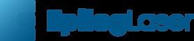 epilog-logo-2019.png