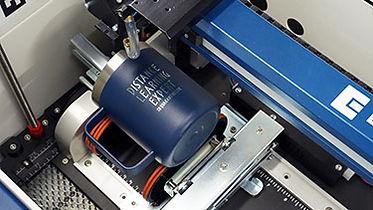 epilog-laser-fusion-edge-rim-style-rotar