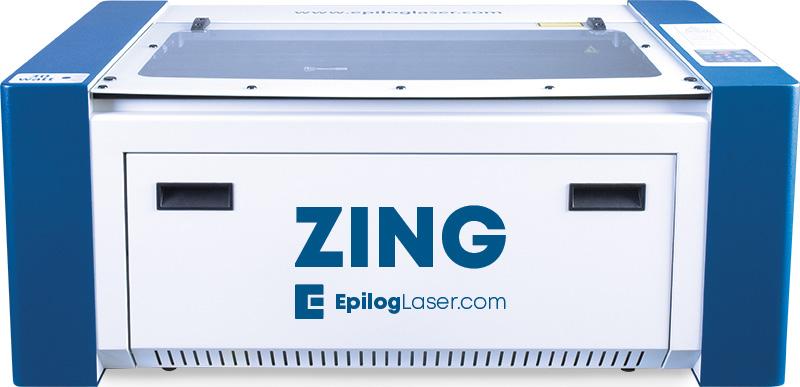 ZING Serileri