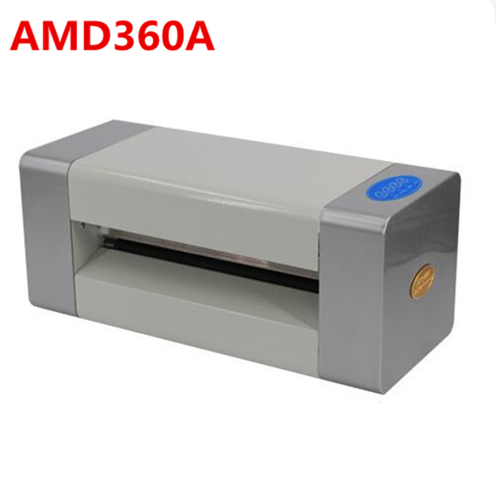 AMD-360A-digital-printer-on-paper-leather-plastic-leather-plastic-sheet-woven-fabric.jpg