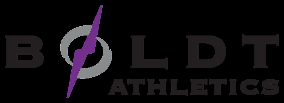 Boldt Athletics Logo RGB transparent.png