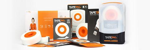 Tapetac