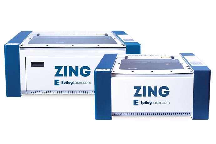 Zing Başlangıç Serileri