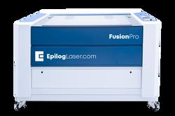 Fusion Pro Serileri